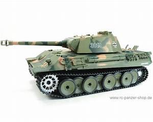 Panzer Kaufen Preis : rc panzer panther 1 16 heng long 2 4 ghz kaufen ~ Orissabook.com Haus und Dekorationen