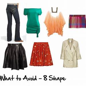 26 best images about 8 body shape on Pinterest | Palmas ...