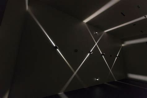 guzzini lade iguzzini lighting decoratingspecial