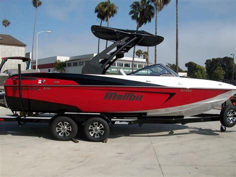 Malibu Boats Lsv 23 by 2017 Malibu 23 Lsv For Sale In Ventura California