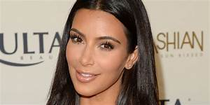 Kim Kardashian's Biggest Regret Isn't What You Think It Is ...