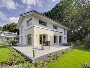 Fertighaus Preise Schlüsselfertig : haus haas mh bad vilbel j 142 hausbau24 ~ Markanthonyermac.com Haus und Dekorationen