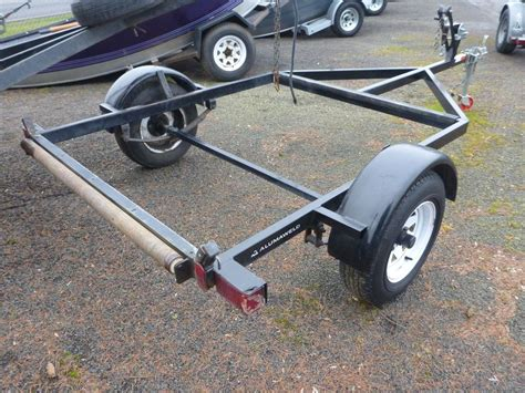 Drift Boat Trailers For Sale In Oregon by Used Aluminum Boats For Sale In Arkansas Stock Photo Free