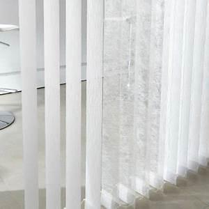 Store Fenetre Leroy Merlin : tout savoir sur les panneaux japonais et les stores ~ Dailycaller-alerts.com Idées de Décoration