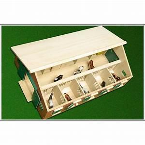 Pferdestall Aus Holz : van manen 610544 kids globe by toysworld gro er holz pferdestall mit 9 pferdeboxen 1 32 ~ Eleganceandgraceweddings.com Haus und Dekorationen