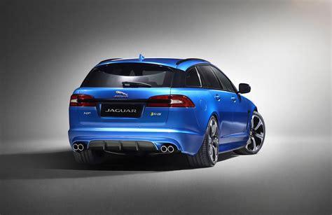 2015 Jaguar Xfr by 2015 Jaguar Xfr S Sportbrake Details Machinespider