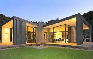 contemporary home design top ten modern house designs 2016