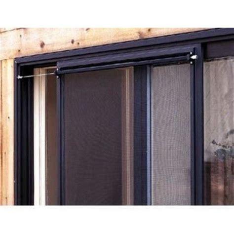1000 ideas about screen door closer on door