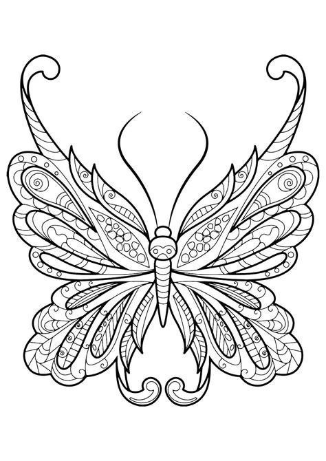 Butterflies clipart mandala, Butterflies mandala Transparent FREE for download on WebStockReview