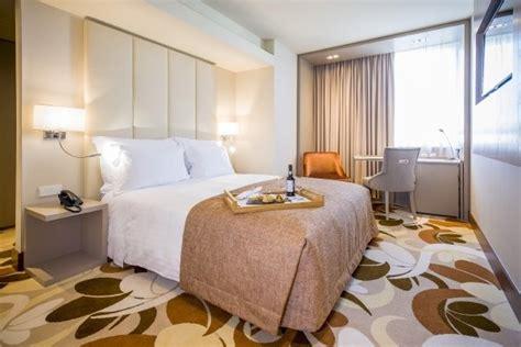 hotel skyna hotel lisboa lisbonne portugal sejour