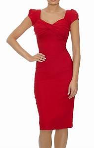 Body Shape Chart Nigella Dress Red Bodycon Dress As Worn By Nigella Lawson