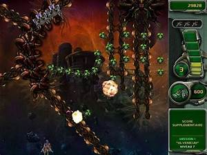 Shooter, games, play, games, online