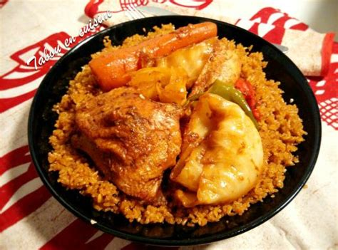 recette cuisine africaine 78 images about cuisine africaine on