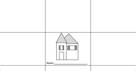 housepdf  images house floor plans