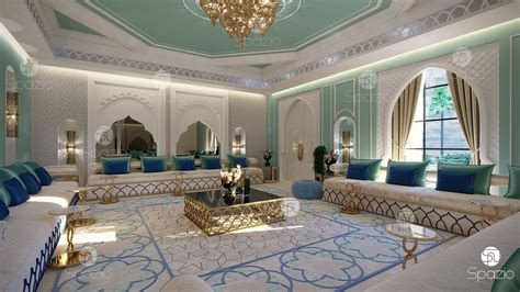 Moroccan Style Interior Design by Modern Moroccan Style Interior Design And Home D 233 Cor In
