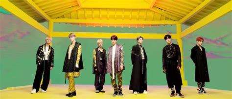 fan reactions  bts idol teaser sbs