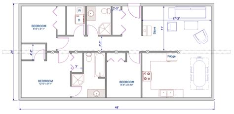 single floor plans open floor plan house plans houses with small houseopen