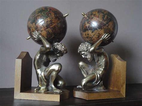 objets anciens brocante d 233 coration cadeaux objets vendus par tr 233 sors de chineuse