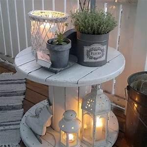 Salon De Jardin Romantique : les 25 meilleures id es de la cat gorie touret sur ~ Dailycaller-alerts.com Idées de Décoration
