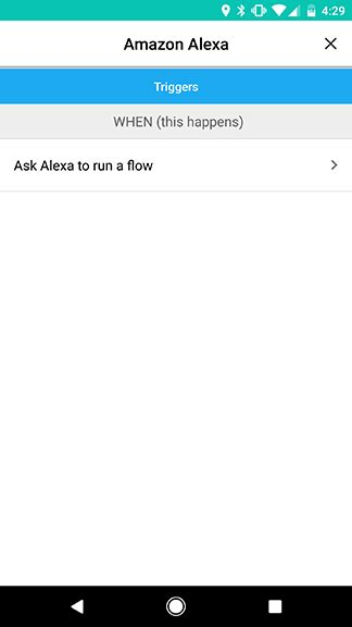 how do you make alexa turn on lights how to turn multiple smart lights on or off at once with