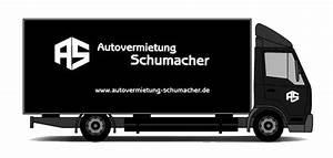 Lkw 7 5 T Mieten : unsere fuhrpark mit lkw 7 5 t autovermietung schumacher ~ Jslefanu.com Haus und Dekorationen