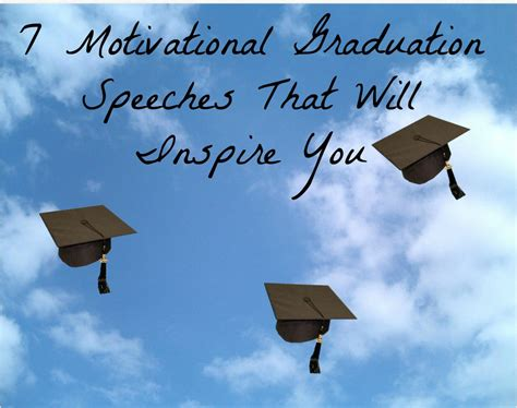 inspirational graduation quotes  son image quotes