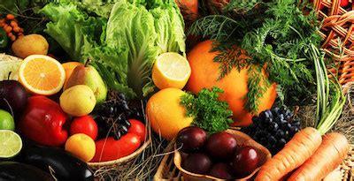 alimenti prostatite prostatite sintomi d infiammazione alla prostata