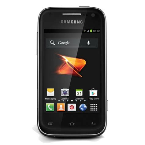 track my boost mobile phone samsung galaxy cell phone featured cell phones