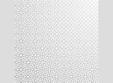 Quran Islam Wallpaper Islamic vector background map 2000