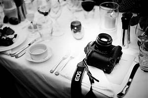 building a photo list must have photos you dont want to With wedding photography equipment