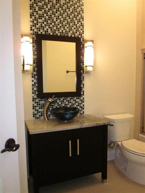 bathroom vanity tile ideas bathroom decoration mosaic bathroom tiles as vanity
