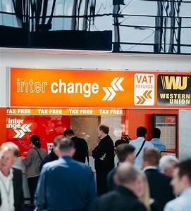 Bureau De Change Nice Bureau Fresh Bureau De Change