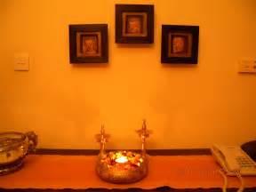 Diwali Decoration Ideas at Home