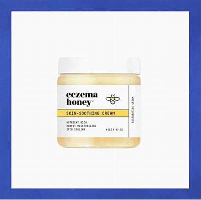 Eczema Creams Skin Dry Cream Itchy Nov
