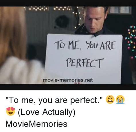Perfect Relationship Meme - 25 best memes about memes memes meme generator