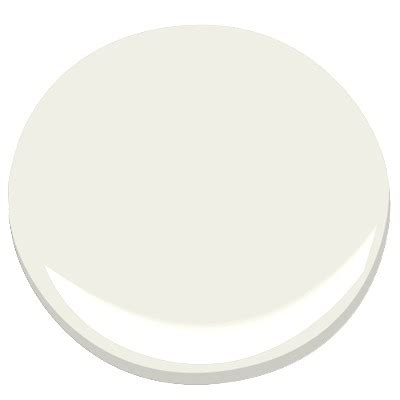 white dove oc 17 paint benjamin white dove paint