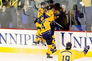 Weekend Recap: Quinnipiac Advances to ECAC Semifinals in ...
