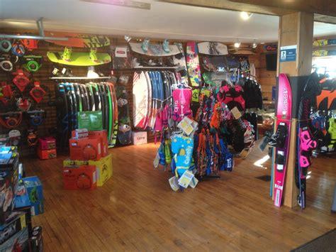Boat Shop Tafton Pa by Board Shop Interior3 The Boat Shop
