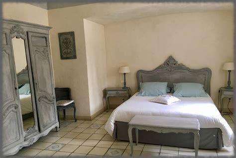 chambre d 39 hôtes avec piscine et climatisation en avignon