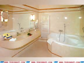 new bathroom designs 2012 top 2 best - New Bathroom Designs