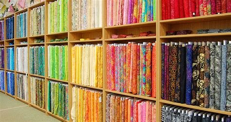 quilt fabric stores top 10 quilt shop fabric sewing machines and