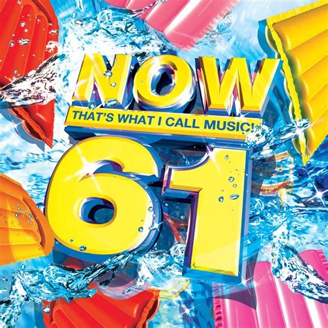 Nowmusic  The Home Of Hit Music Now That's What I Call
