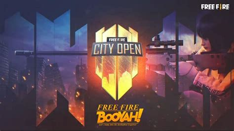 Under the tournament calendar tab, you can find the list of upcoming garena free fire tournaments. Free Fire City Open Tournament: Registration, Format ...