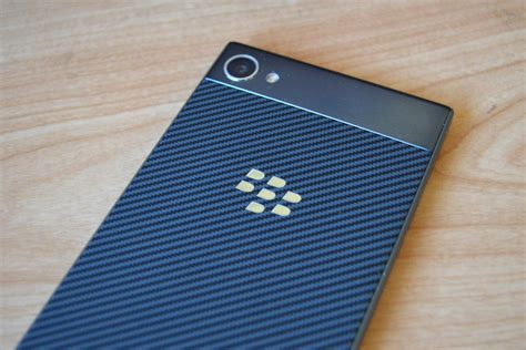the blackberry motion isn t the second coming but it s