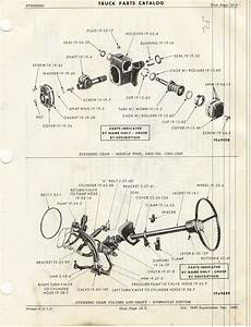 Sweptline Org - 1963-1968 Online Parts Catalog