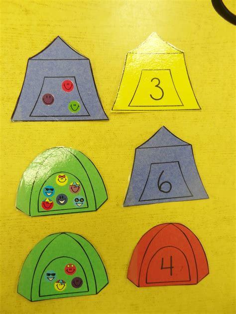 s preschool ideas camping theme 506 | DSC06886