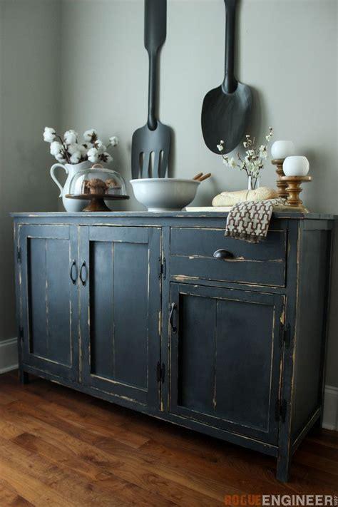 kitchen credenza hutch best 20 buffet cabinet ideas on sideboard