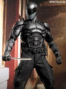 Miles And More Abrechnung : snake eyes the ultimate ninja commando of the g i joe team snake eyes g i joe pinterest ~ Themetempest.com Abrechnung