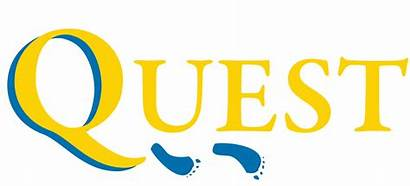 Quest Leadership Experience Involved Summer