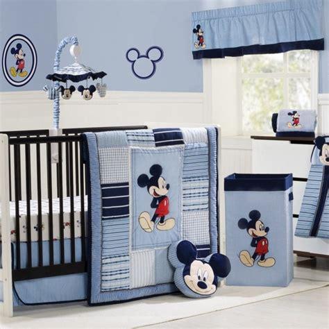 deco mickey chambre deco chambre mickey